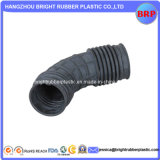 OEM High Quality Natural Rubber Bellow