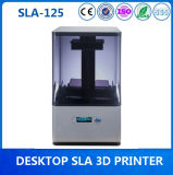 From Factory High Precision Photosensitive Resin 3D Printing on Sale
