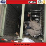 Assemble and Disassemble Type Convection Drying Oven