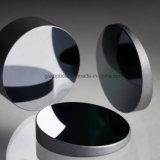 Giai Customized Protective Aluminum Coating Optical Mirror