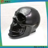 Cool Wireles Skull head Loudspeaker Bluetooth Speaker