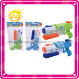 2017 New Water Gun Children Toys