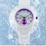 Watch 2017 Luxury Hot Seller Sport Silicoen Watches Online Shopping