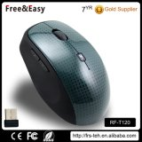 High Dpi 4D Good Quality 3.0 Bluetooth Mouse