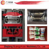 Hydraulic Type Plastic Cup Thermoforming Machine