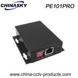250m CCTV Poe and Network Extender with Poe Injector (PE101PRO)