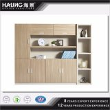 New Promotional China Acrylic Cosmetic Display Cabinet/Cigarette Display Cabinet
