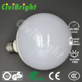 Plastic and Aluminum 12W 15W 18W Global Bulb