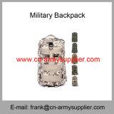 Army Bag-Police Bag-Camouflage Bag-Tactical Bag-Military Bag