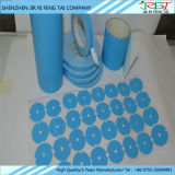 High Bonding Heat Dissipation LED Heatsinks Thermal Adhesive Tape