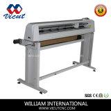Garment Textile Print Cutting Plotter Machine