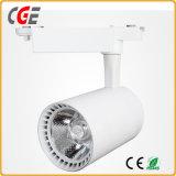 3-Year Warranty COB LED Ceiling Spot LED Tracklight
