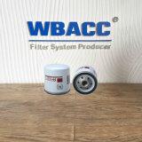 Tanosen Fleetguard Cummins Fuel Spin-on Filters FF5091/FF 5091 (TNS-C037)