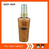 60ml Plastic PETG Bottle Body Spray