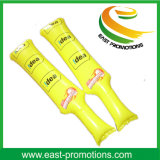 OEM New Design Cheering Thunder Stick