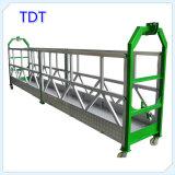 Factory Price Tdt Aluminium Lift Platform Zlp800