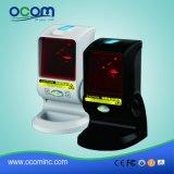 Ocbs-T006 Desktop Omni-Directional Barcode Scanner