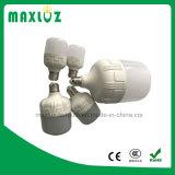 High Power E27 LED Bulb T50 Birdcage Lamp