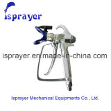 Hot Sale High Pressure Airless Paint Gun with Tip