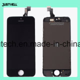 Wholesale Mobile Phone LCD Display for iPhone 5c Free DHL