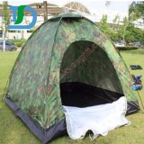 Outdoor Camping Tent Double Person Waterproof Lightweight Beach Camo Tent