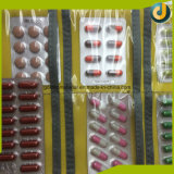 SGS Certificate PVC Film Used in Pharmaceutical packaging Cheap Price
