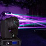 230W 7r Sharpy Beam Moving Head Disco Stage Lighting