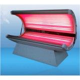 Popular Solarium LED Tanning Bed