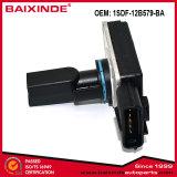 Wholesale Price Car Mass Air Flow Sensor 1SDF-12B579-BA for Ford Lincoln Mercury
