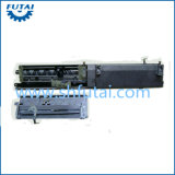 Textile Spare Parts Cam Box Assembly for FDY