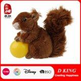 Best Selling Ce Certificate Stuffed Animal