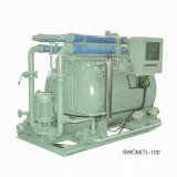 Sewage Disposal Facility with Imo Standard Cheap Price