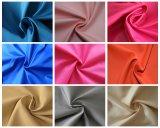 Wholesale Children Uniform Fabric School Uniform Fabric Pongee Fabric Clothing