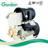 Auto Self-Priming Pumps
