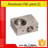 Custom Service High Precision CNC Machining Part for 3D Printer/Auto Part