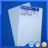 ISO9001 Trade Assurance FRP Sheet