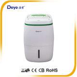 Best Selling Home Dehumidifier (DYD-F20A)