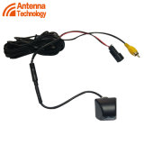 Waterproof Reverse Rearview Car Camera