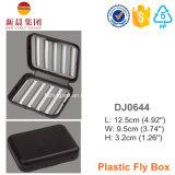 Parallel Foam Storage Fly Box