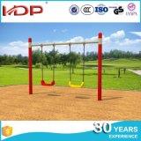 Advanced Technology Factory Price Kids Single Swing