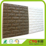 PE foam sound insulation wallpaper