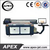 Best Digital Flatbed Printer Supplier in China