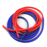 Silicone Tube for Trucks, Universal Coolant Vacuum Silicone Hose