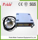 Algae Removal Products Ultrasonic Algae Controller