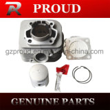 AG100 Cylinder Kit High Quality Motorcycle Parts