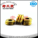 Various Size of Carbide Glass Cutter Wheels