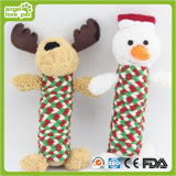 Dog Animal Plush&Stuffed Christmas Toy Pet Toy