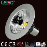 7W COB Reflector B15 220V Ar70 Bulb (Leiso A)
