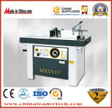 Italian Design Woodworking Spindle Router Machine
