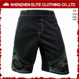 Newest Design Good Quality MMA Shorts for Mens (ELTMSI-12)